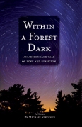 Forest Dark cover