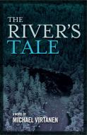 river cover alt